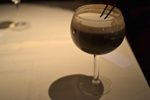 Niche_Coffee